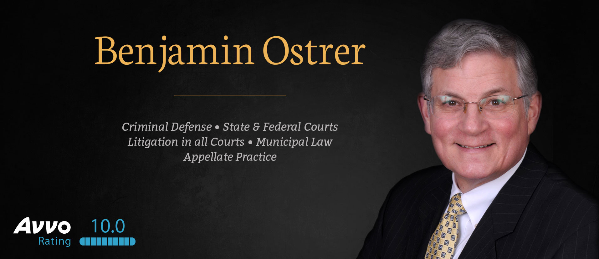 Osterer_Web_Header_Only-Benjamin