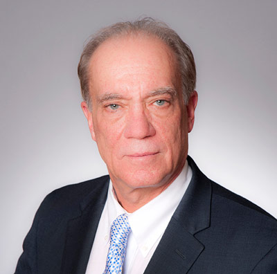 David Darwin Personal Injury Lawyer serving Orange County NY and Hudson Valley